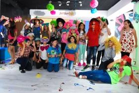 Serbari banchete copii - Fit Fun Kids petreceri-copii-banchete-ani-1548938484318650471.jpg